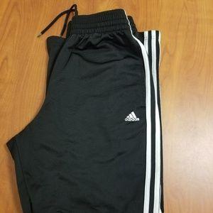 Adida Sweats